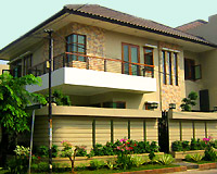 Tips Rumah