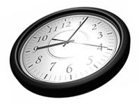 Mengapa Mengantuk Malam Hari? Karena Jam Biologis di Tubuh Anda!