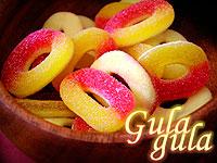 Nikmati Gula secara Sehat dan Seimbang