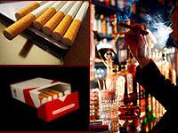 Rokok - Mengapa Berbahaya?